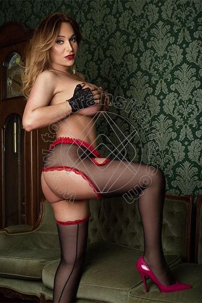 Simona Kiss GENOVA 3484110267