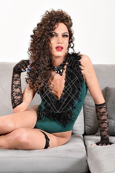 Milena CATANIA 3383667453