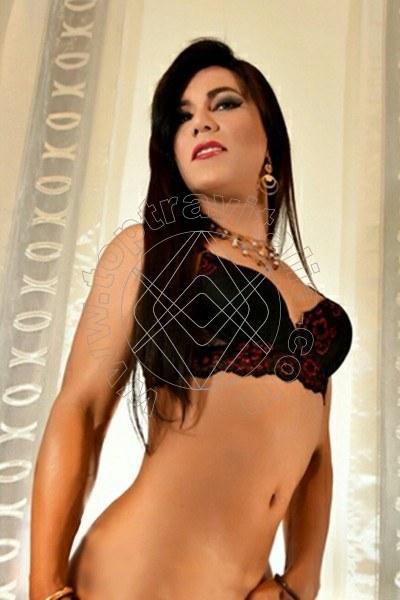 Nicoly Melany BAVENO 3249033564