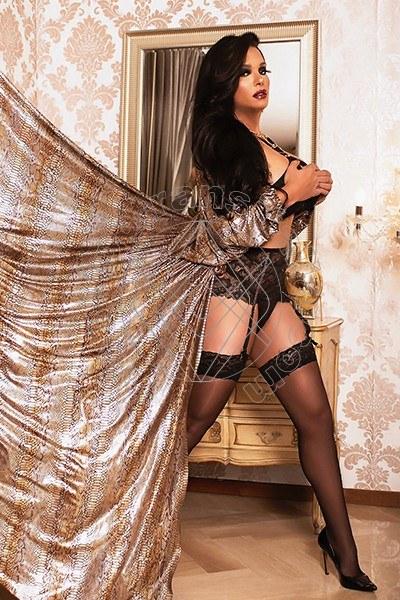 Gabriella Spanic DESENZANO DEL GARDA 3471879958