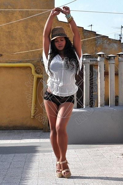 Paola Trans Asiatica Ladyboy PISA 3664105584