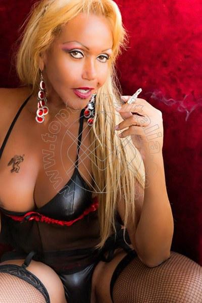 Chantal Transex ROMA 3880545449