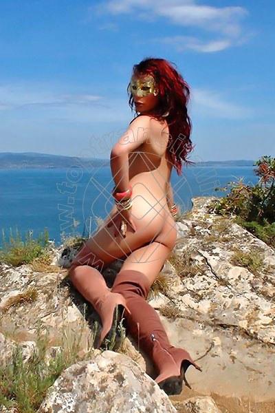 Lucrezia L'italiana FIRENZE 3496911989
