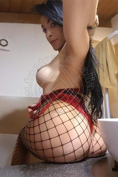 Penelope Grace SAINT-VINCENT 3201768366