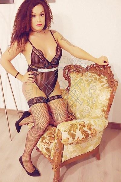 Tyfany Stacy ROMA 3499051951