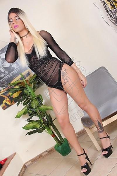 Vanessa VITERBO 3397887314