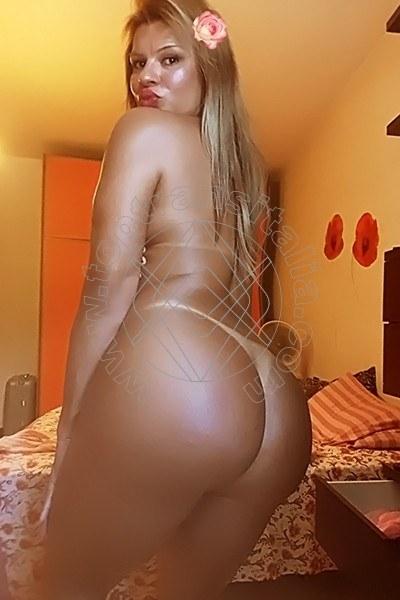 Alicia Blond BOARIO TERME 3272658117