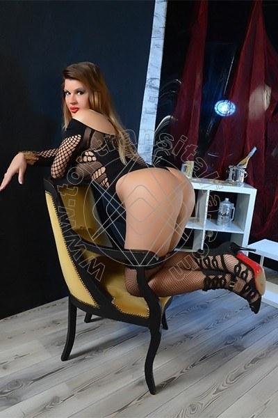 Alicia Blond DESENZANO DEL GARDA 3272658117