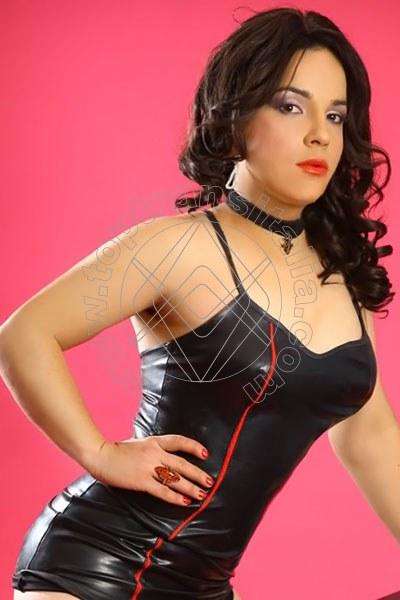 Valentina Sexy CASTELFRANCO VENETO 3291587072