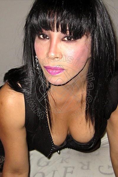 Gabriella Italo FRIBURGO IN BRISGOVIA 00491601625956