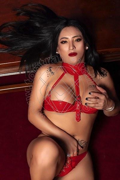 Melody Dior FERRARA 3494672853