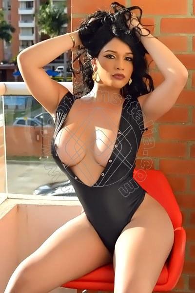 Valentina PALERMO 3891695038