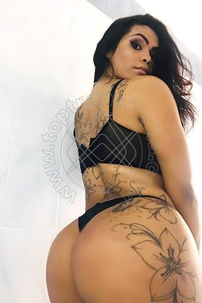 Gabryella Dantas ROMA 3807715397