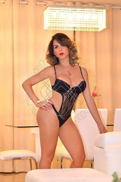Emanuela Sabatini CIVITANOVA MARCHE 3487458410